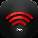 Broadcastify Police Scanner Pro - ニュース&雑誌アプリ