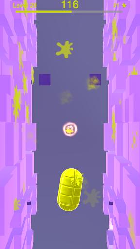 Jelly Ball Splash 8 screenshots 16