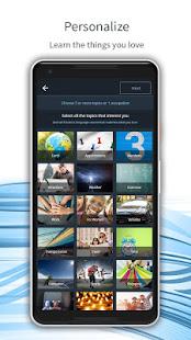 Learn 163 Languages   Bluebird 1.8.9 Screenshots 7