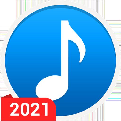 Música - reproductor de mp3