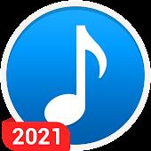 icono Música - reproductor de mp3