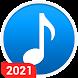 音楽 - MP3プレーヤー
