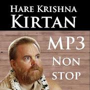 Hare Krishna by Aindra Prabhu