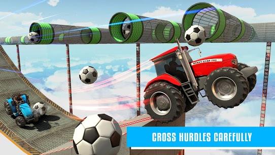 Mega Ramp Stunts Racing For Pc (Windows 7, 8, 10 & Mac) – Free Download 2