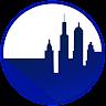 Luna: Spica Workplaces app apk icon