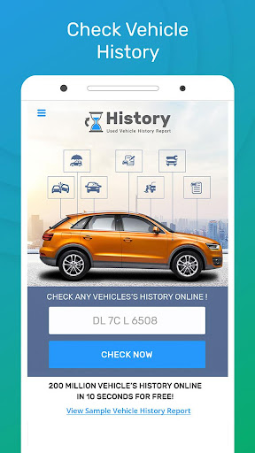 Droom - Buy or Sell Used and New Car, Bike, Scooty apktram screenshots 4