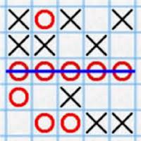 Five in a Row – Gomoku PRO