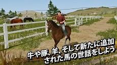 Farming Simulator 20のおすすめ画像4