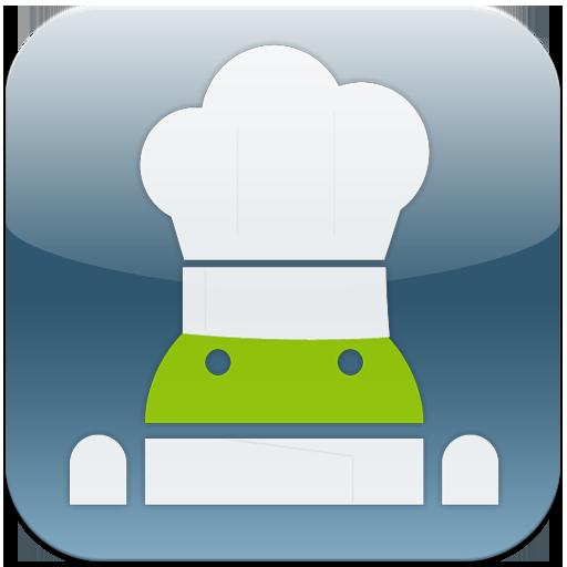 Recetario, recetas de cocina