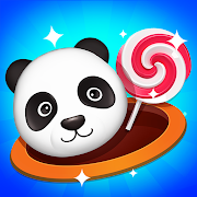 Match 3D - Pair Matching Puzzle Game