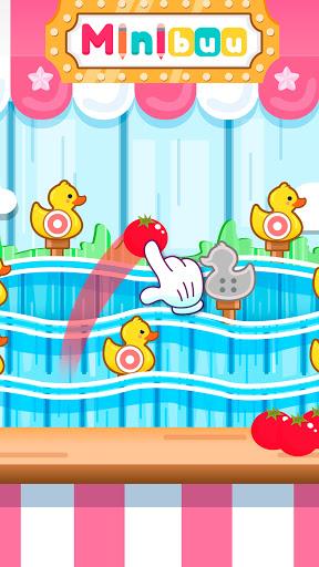 Baby Carphone Toy. Kids game apkslow screenshots 4