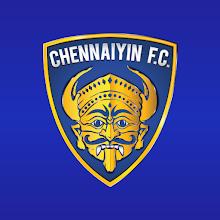 Chennaiyin FC Offical App Download on Windows