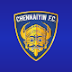 Download Chennaiyin FC Offical App For PC Windows and Mac