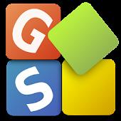 icono GIF Studio