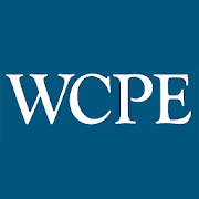 WCPE The Classical Station App