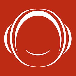 Radio Javan 9.1.0 by Radio Javan logo