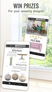 Design Home Mod Apk Latest Version 2021** 2
