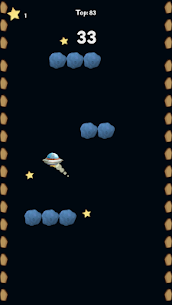 The Space Ship  For Pc – (Free Download On Windows 7/8/10/mac) 2