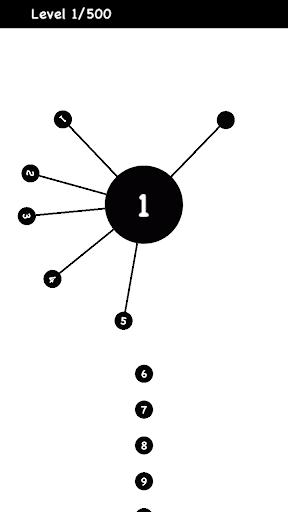 addictive pin circle screenshot 3
