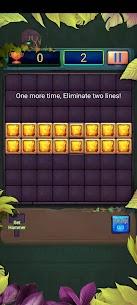 Block puzzle Jewel-Classic puzzle game Apk Download 5