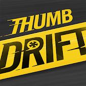 icono Thumb Drift — Furious Car Drifting & Racing Game