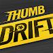Thumb Drift — ワイルドなドリフト&レースゲーム - Androidアプリ