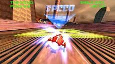 AceSpeeder3 - SFレーシングゲームのおすすめ画像2