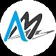 Meshan Foods - Inventory APK