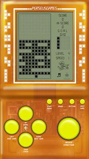 Brick Game 19.9.0 Screenshots 7