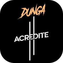 Dunga Acredite Download on Windows