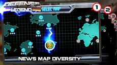 Tower defense- Defense Legendのおすすめ画像5