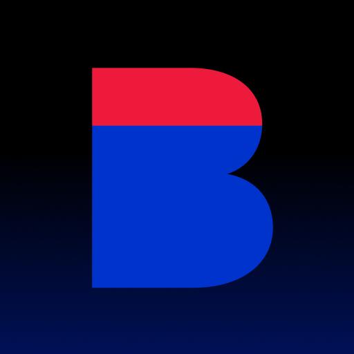 Baixar Casas Bahia Black Friday 2020 - Ofertas Exclusivas para Android