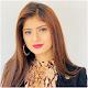 Download Arishfa Khan HD Wallpaper For PC Windows and Mac