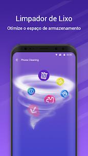 Nox Cleaner VIP 2.9.6 Apk Mod (Unlocked) 1