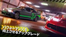 Forza Streetのおすすめ画像3