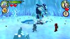 screenshot of LEGO® Ninjago: Shadow of Ronin