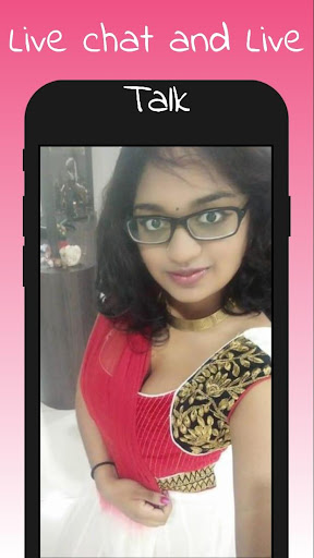Chat with girls random Random Video