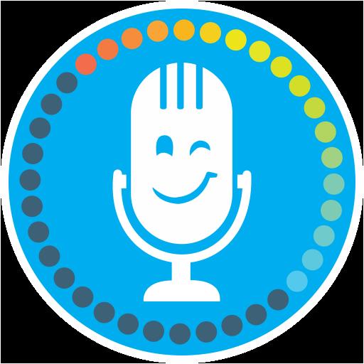 Приложения в Google Play – Говорим по-английски!