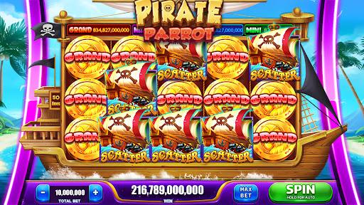 Grand Cash Slots: Free Casino Game apkdebit screenshots 6