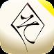 そばにgraphica - Androidアプリ