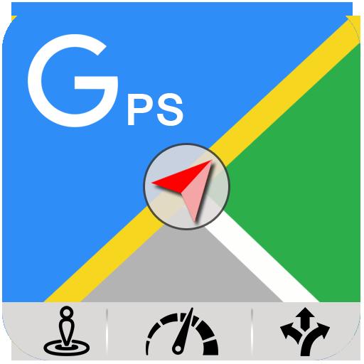 GPS Harta Romaniei Distante Rutiere. Harta Europei