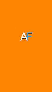 Animeflv – Free Apk Download NEW 2021 4