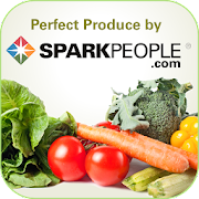 Perfect Produce