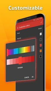 Simple Draw Pro Apk: Quick Sketchbook and Drawing (Mod/Paid) 4