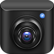 HD Camera - Beauty Cam with Filters & Panorama