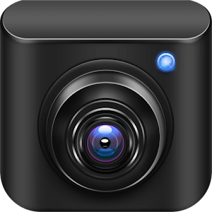 HD Camera  Beauty Cam with Filters &amp Panorama