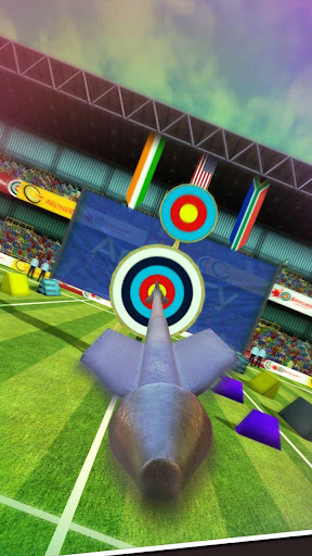 Archery 2019 - Archery Sports Game screenshots 5