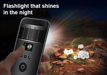 Flashlight v12.0.1 [Pro] 1