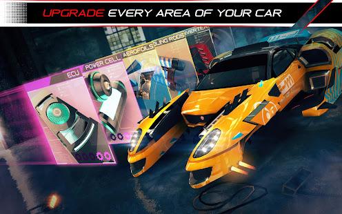 Rival Gears Racing 1.1.5 Screenshots 22