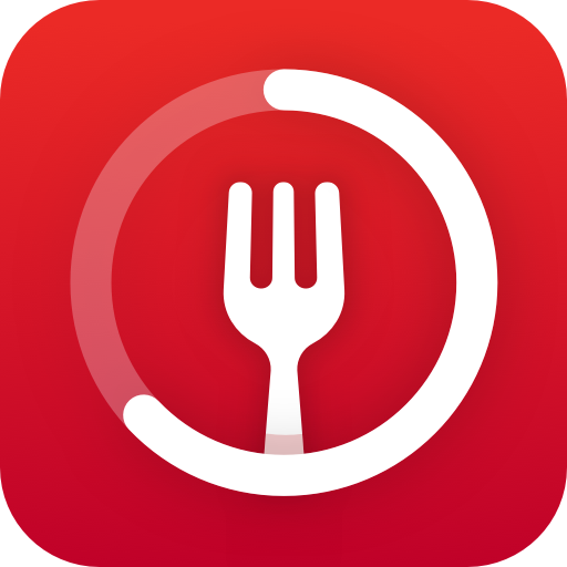 Baixar Fasting App - Fasting Tracker & Intermittent Fast para Android